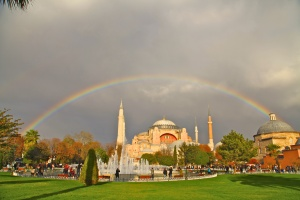 Lenstherapy Istanbul2 15